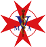 Malta Veterinary Association - Logo